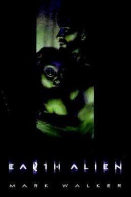 Earth Alien