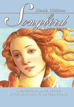 Songbird: A Love Story