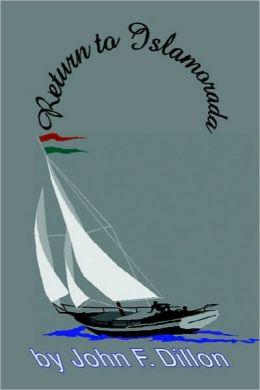 Return To Islamorada