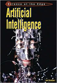 Artificial Intelligence (Science at the Edge Series)