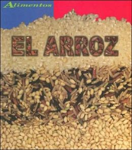 El arroz (Rice)