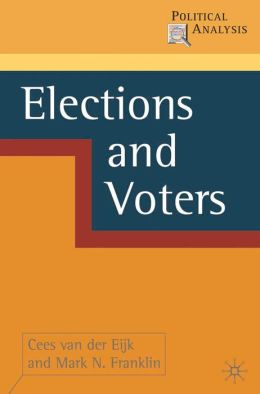 Voters and Elections
