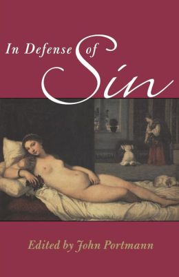 In Defense of Sin