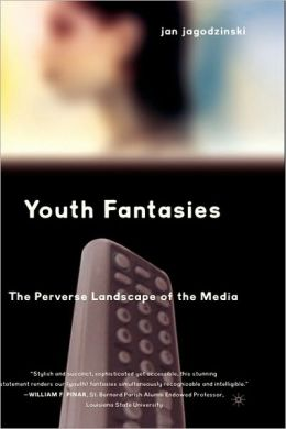 Youth Fantasies