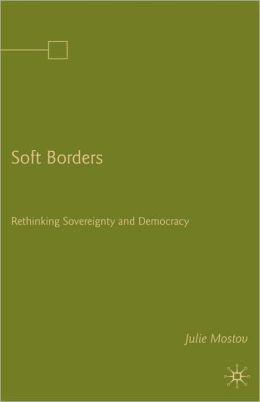 Soft Borders