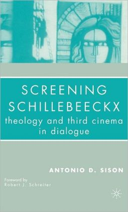 Screening Schillebeeckx: Theology and Third Cinema in Dialogue