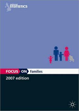 Focus on Families