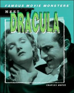 Meet Dracula