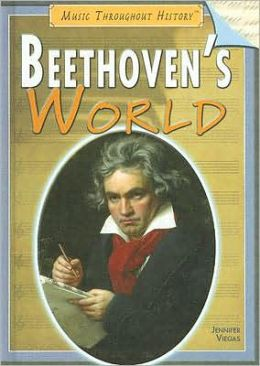 Beethoven's World