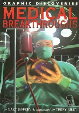 Medical Breakthroughs