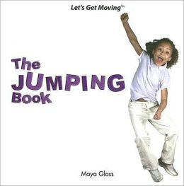 The Jumping Book