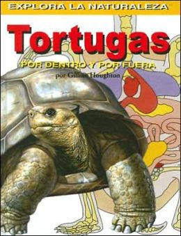Tortugas: Por dentro y por fuera (Turtles: Inside and Out)