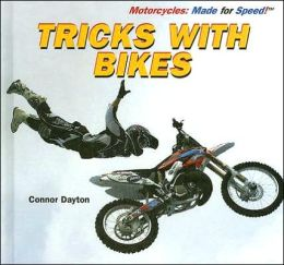 Tricks with Bikes
