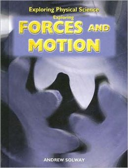 Exploring Forces and Motion