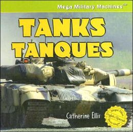 Tanks/Tanques