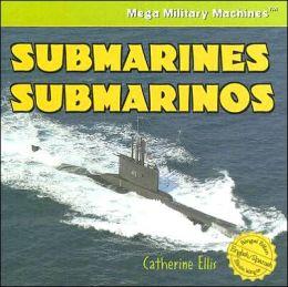 Submarines/Submarinos