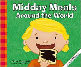 Midday Meals Around the World