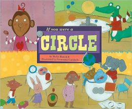 If You Were a Circle