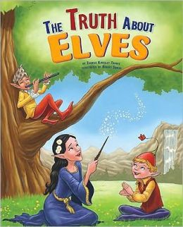 Truth About Elves, The
