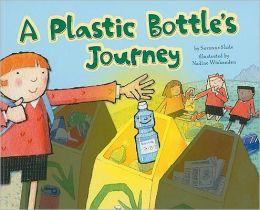 Plastic Bottle's Journey, A