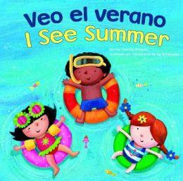 Veo el verano / I See Summer