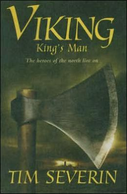 King's Man: The Hero's of the North Live On