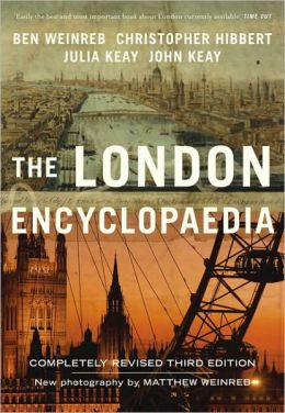 The London Encyclopedia