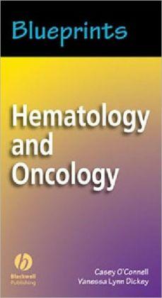 Blueprints Hematology and Oncology
