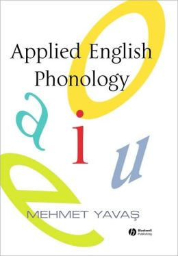 Applied English Phonology P