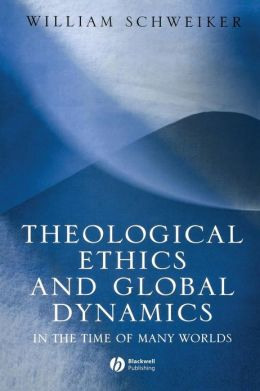 Theological Ethics and Global