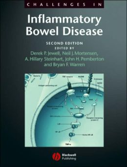 Challenges in Inflammatory Bowel Disease
