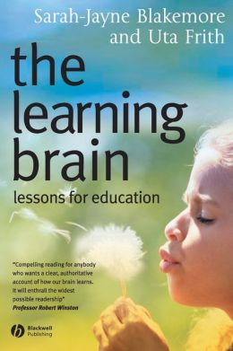 How the Brain Learns: Towards a New Learning Science