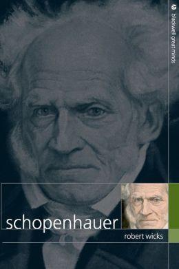 Schopenhauer