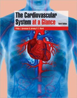 Cardiovascular System at a Glance
