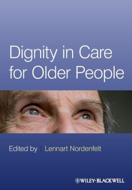 Dignity in Care for Older People