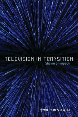 Television in Transition: The Life and Afterlife of the Narrative Action Hero