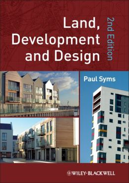 Land, Development and Design