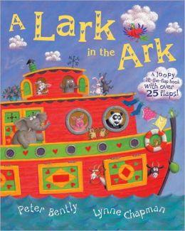 Lark in the Ark