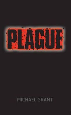 Plague (Gone Series #4)