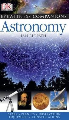 Astronomy