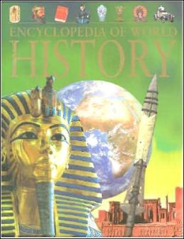 Encyclopedia of World History