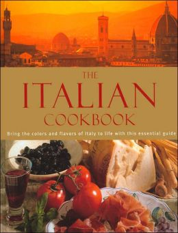 The Italian Cooking