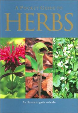 A Pocket Guide to Herbs