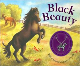 Black Beauty (With Charm)