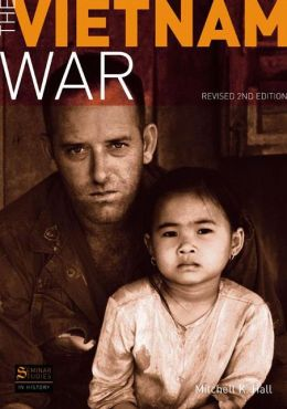 The Vietnam War: Revised 2nd Edition