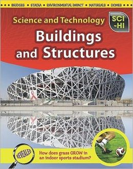 Science and Technology. Buildings