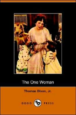 The One Woman