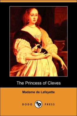 The Princess of Cleves (Dodo Press)