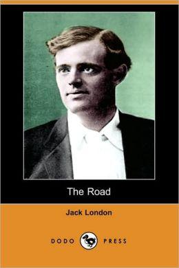 The Road (Dodo Press)