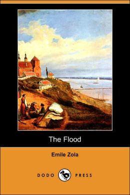 The Flood (Dodo Press)